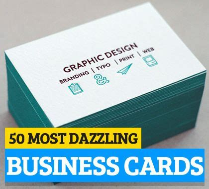 images  business cards  pinterest logos