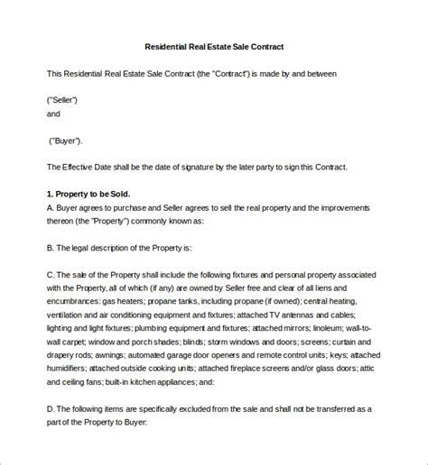 sample downloadable sales agreement templates sample