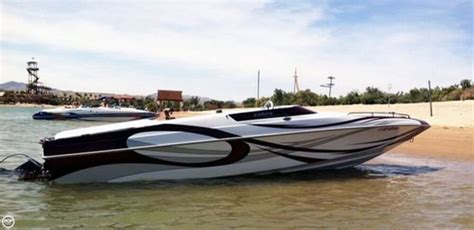 Craigslist Boats Lake Of The Ozarks by Lake Of Ozarks Boats By Owner Craigslist Autos Post