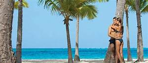 punta cana honeymoon all inclusive resorts With honeymoon in punta cana