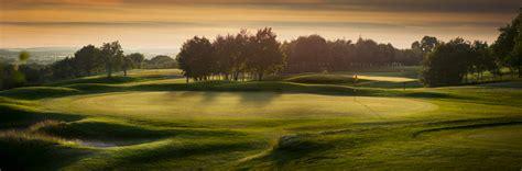 ゴルフ場のスマホ壁紙 検索結果 [1] 画像数3357枚 | 壁紙.com