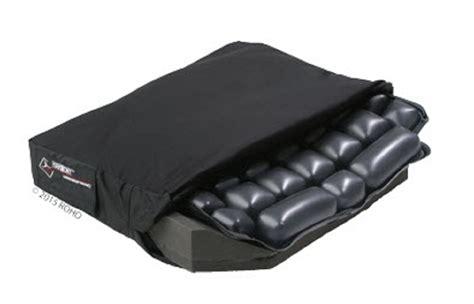 Roho Harmony Wheelchair Cushion