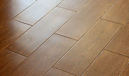 hardwood floors memphis hardwood flooring services hardwood installs