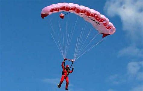 Skydiving Cloppenburg Bremen Oldenburg Lower Saxony Germany