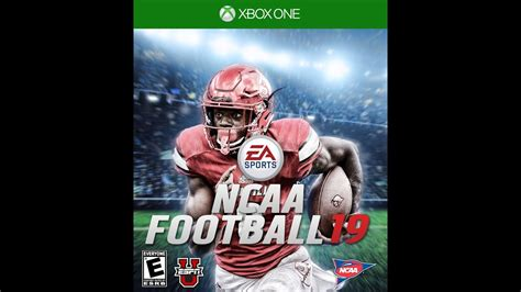 ncaa football  release date confirmed xbox  ps