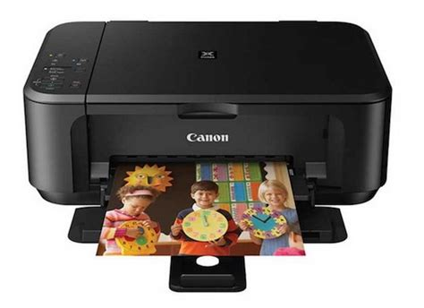 canon pg 240 groupon canon pixma all in one wireless inkjet wi fi