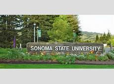 Sonoma State University New Ethics Center