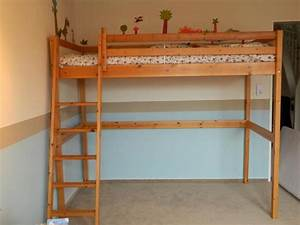 Hochbett Holz 90x200 : kostenlose kleinanzeigen kaufen und verkaufen ber private anzeigen bei quoka ~ Frokenaadalensverden.com Haus und Dekorationen