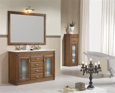 muebles bano buscar  google bano muebles cuarto