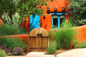 14 top rated tourist attractions in santa fe planetware