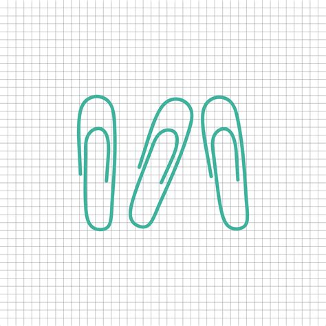 vector  stationery doodle style   vectors