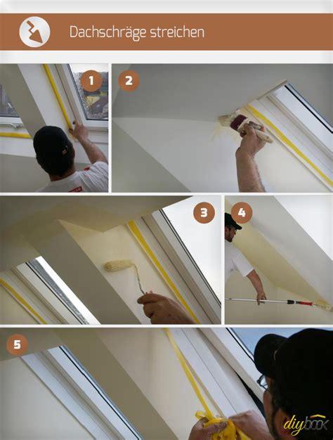 Zimmerdecke Streichen Tipps by Zimmerdecke Streichen Tipps Zimmerdecke Streichen Tipps