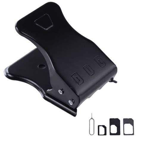 buy sim card cutter    sim card cutting tool