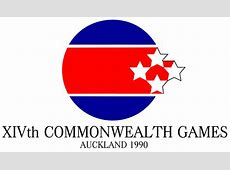 Commonwealth Games 1990 – Wikipedia