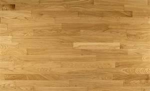 Quelle Couleur Avec Parquet Chene Clair : parquet massif chene premier ch ne marron clair verni larg 7 cm parquet bois collection sol ~ Voncanada.com Idées de Décoration