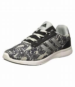 Adidas Men's adi pacer elite 20 Low Shoes White Running Shoes Buy Adidas Men's adi pacer