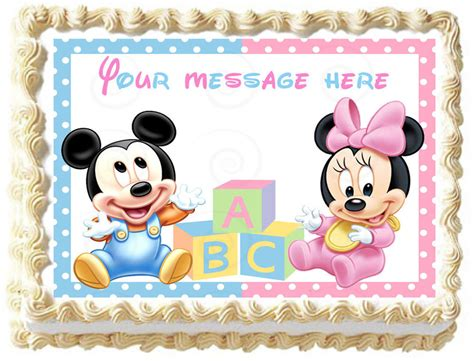 decoration mickey chambre decoration chambre minnie mouse raliss com