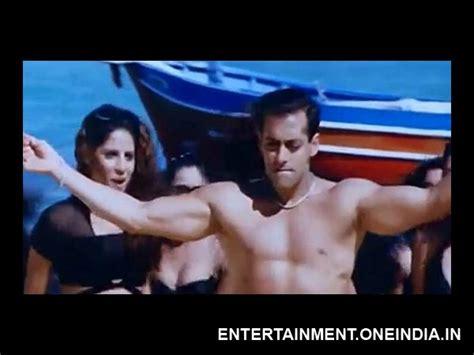 salman khan shirtless salman khan shirtless movies