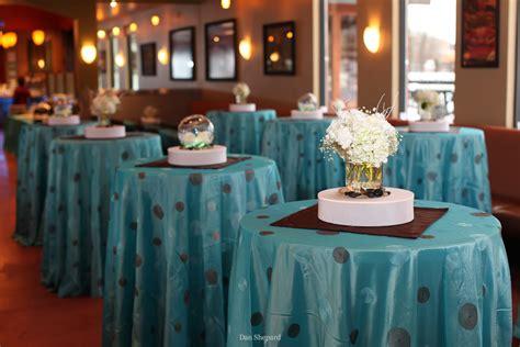 Event Management Decoration - anchorage event planning alaska dmc