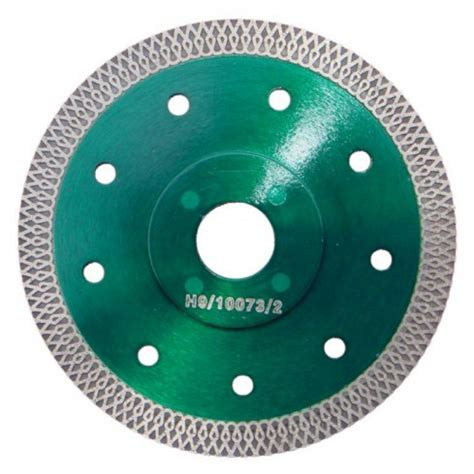 disque diamant supercut ceram pour coupe 224 sec ou 224 eau du carrelage et gr 233 s c 233 rame