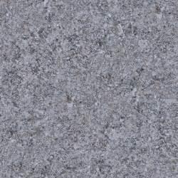 tileable floor texture high resolution seamless textures seamless floor concrete stone pavement texture