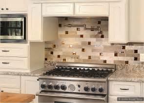 kitchen backsplash tile ideas home furniture and decor