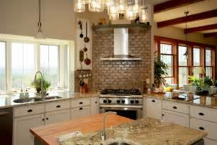 2014 kitchen ideas kitchen corner decorating ideas tips space saving solutions