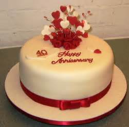 wedding cake topers cool wedding marriage anniversary cakes images with names