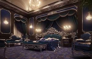 Victorian, Interior, Design, Ideas, 10, Images