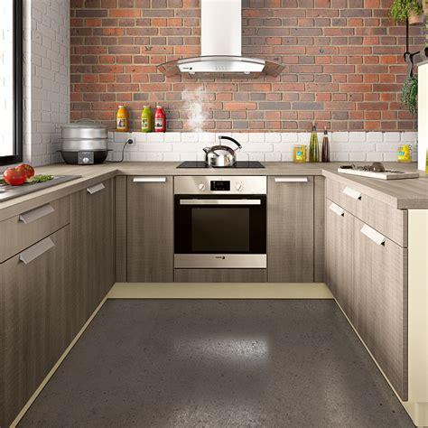 découvrez les nouvelles cuisines créatives socoo 39 c