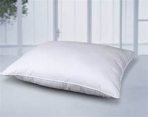 cotton loft cottonloft all natural 100 cotton and feather With down pillow with feather core