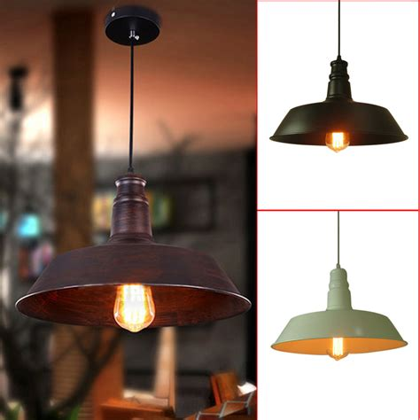 cool pendant ceiling light fixtures lshade chandelier