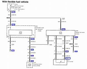 I Don U0026 39 T Have A Good Wiring Diagram But Did Try Three