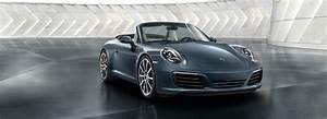Louer Une Porsche : porsche drive louer et conduire une porsche en suisse ~ Medecine-chirurgie-esthetiques.com Avis de Voitures