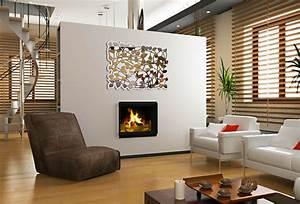 decorative interior design mirror wood decor artsigns With ornate interior design decoration