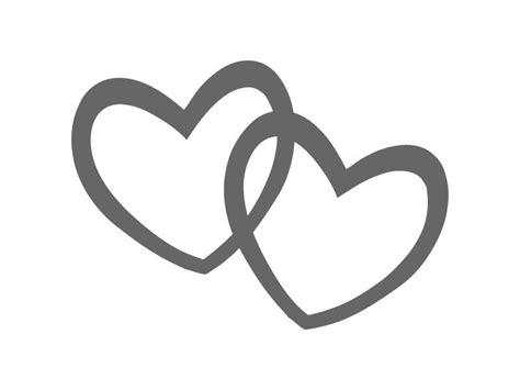 hearts craft shape craftcuts com