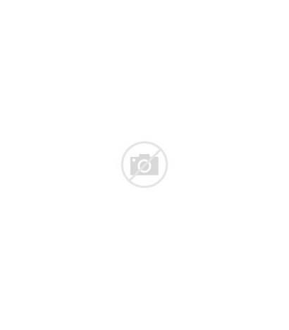 Gloves Racing Pink Board Lady Fluor Wrx