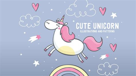 Iphone Home Screen Unicorn Wallpaper by Unicorn Desktop Wallpapers Top Free Unicorn