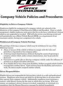Company Policies And Procedures Template Download Company Policy Templates For Free FormTemplate