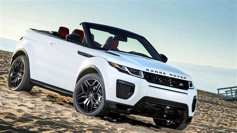 Land Rover Range Rover Evoque Hd Picture by 2019 Range Rover Evoque Top Hd Photo Car Release Date