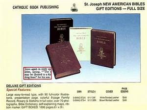 bibles With nasb life application study bible red letter