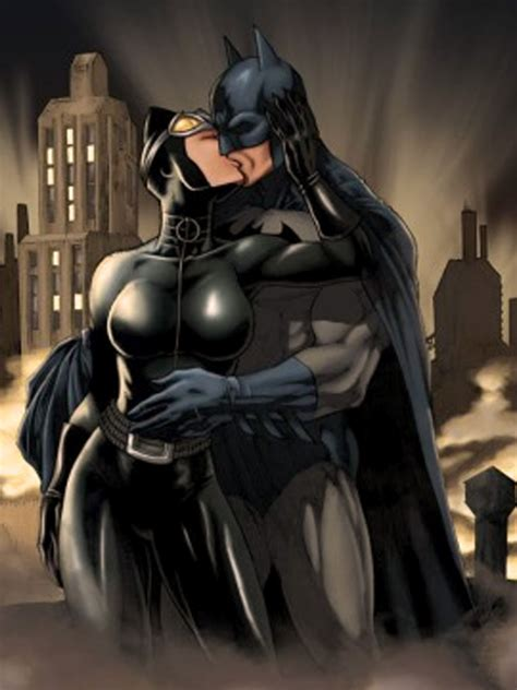 Dsngs Sci Fi Megaverse What If Batman Had Just One