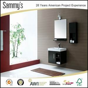 high quality chinese used pace bathroom vanity cabinets With pace industries inc bathroom vanities