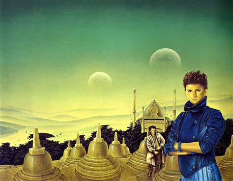STEPHEN YOULL