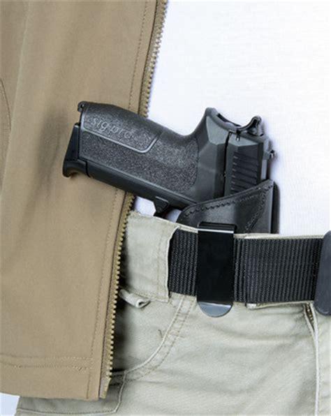 233 tui ceinture indraw xt 40 inside gk 4842 port discret sp2022 alternative securite