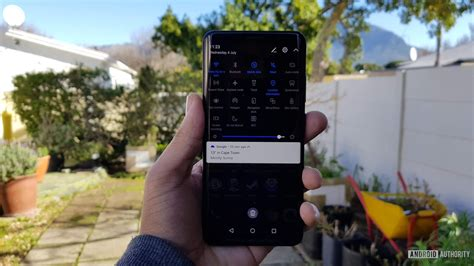 huawei mate rs review a better but more expensive p20 pro