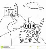 Coloring Minecraft Amy Pages Lee Castle Claim Sword Template Dreamstime Hero sketch template