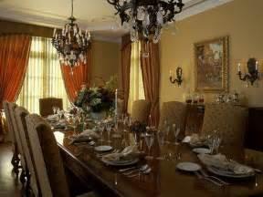 Dining Room Ideas 2013 Traditional Dining Room Ideas Home Interior Design