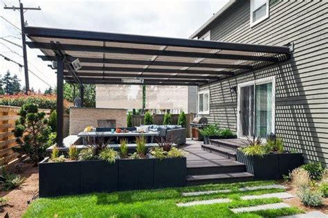 top   modern deck ideas contemporary backyard designs