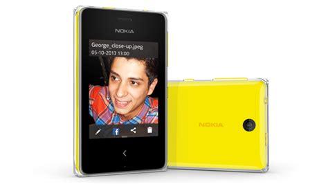 nokia world instagram lumia  tablet lumia